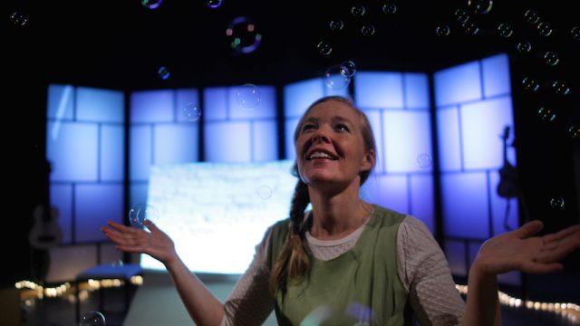 123 bobler72
